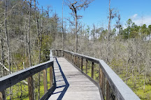 Conservation Park, Panama City Beach, United States