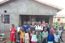 Nicas Education and Technology Center, Moshi, Tanzania