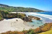 Caion, A Laracha, A Coruna, Galicia, Laracha, Spain