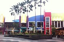 Surabaya Town Square, Surabaya, Indonesia