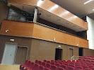 Концертный зал, Оренбургский тракт на фото Казани