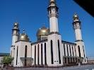Гамурзиевская Центральная Мечеть