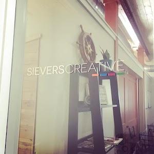 Sievers Creative