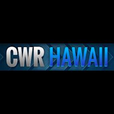 CWR Hawaii Inc maui hawaii
