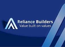 Reliance Builders Islamabad