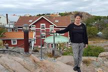 Havets Hus, Lysekil, Sweden
