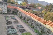 Visegrad Citadel, Visegrad, Hungary