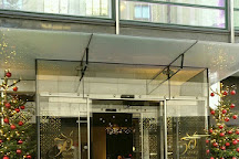 The Palm Beach Casino London, London, United Kingdom