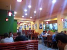 StarPizzaCafe на фото Одессы