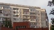 Гарантия, улица Ивана Черных, дом 28 на фото Томска