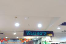 West Coast Plaza, Singapore, Singapore