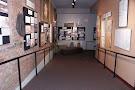 Wayne County Historical Society Museum