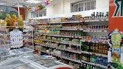 Магазин Янта, 4-я Железнодорожная улица на фото Иркутска