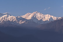 Sky Walk Pelling Sikkim, Pelling, India