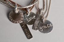 Joyia Inspirational Jewelry, Christiansted, U.S. Virgin Islands