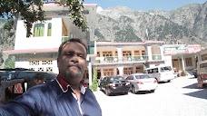 Islamabad Tourism Hotel Naran
