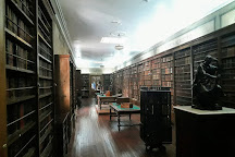 Museo Mitre, Buenos Aires, Argentina