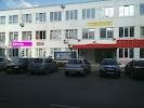 Фаберлик Коломна, улица Савельича, дом 23 на фото Коломны