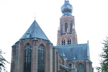 Sint Katharinakerk, Hoogstraten, Belgium