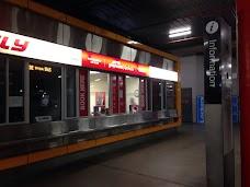 Greyhound Australia, Melbourne Travel Centre melbourne Australia