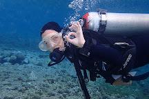 Sinai Divers Backpackers, Dahab, Egypt