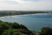 Horseshoe Bay, Port Elliot, Australia