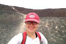 Amboy Crater, Amboy, United States
