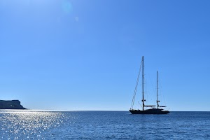 Greek Island Yacht Holiday