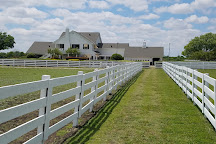 Southfork Ranch, Parker, United States