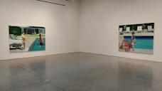 Skarstedt Gallery new-york-city USA