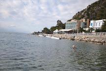 Hydrotherapy - Spa Center Loutraki, Loutraki, Greece