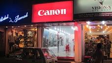 Canon ProShop karachi