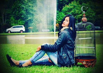 Bird Shop di Kota Bogor - BATARA BAYU FARM