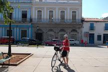Pharmaceutical Museum, Matanzas, Cuba
