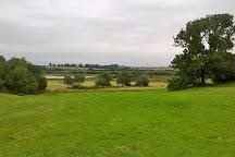 Chester Farm, Wellingborough, United Kingdom