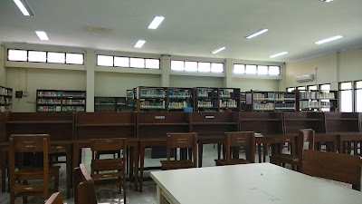 UNESA Library