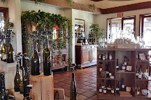 Gainey Vineyard, Santa Barbara, United States