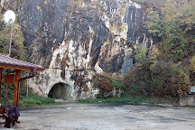The Magura Cave, Rabisha, Bulgaria