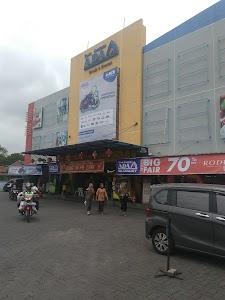 Supermarkets ADA Majapahit