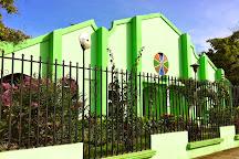 Iglesia Catolica de Playas del Coco, Playas del Coco, Costa Rica