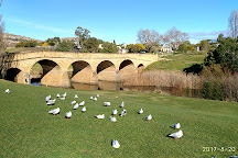 Richmond Bridge, Richmond, Australia