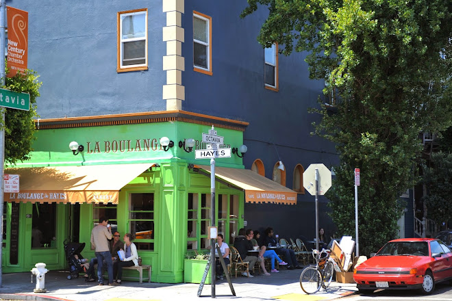 Gourmet Walks - Fun Foodie Tours, San Francisco, United States