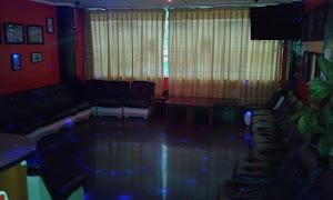 Olimpo Video Pub 9