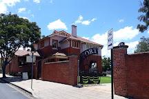 Maryborough Military & Colonial Museum, Maryborough, Australia