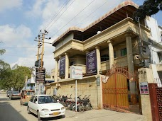 Tabani's School of Accountancy karachi