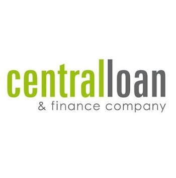 Central Loan & Finance Company Payday Loans Picture