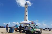 California Lighthouse, Noord, Aruba