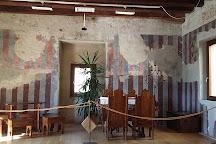 La Cinta Muraria - Camminamento di Ronda, Cittadella, Italy