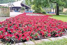 Herzogenriedpark, Mannheim, Germany