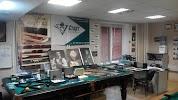 салон-магазин Мир бильярда